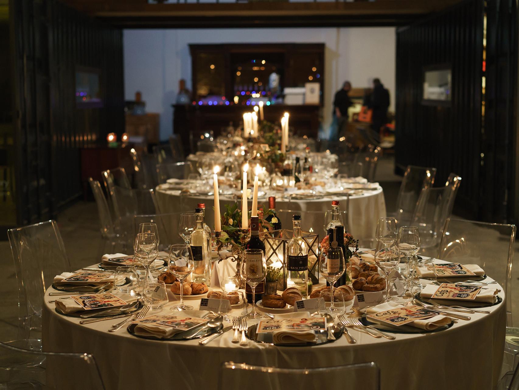 eventi-supper-club01 copy