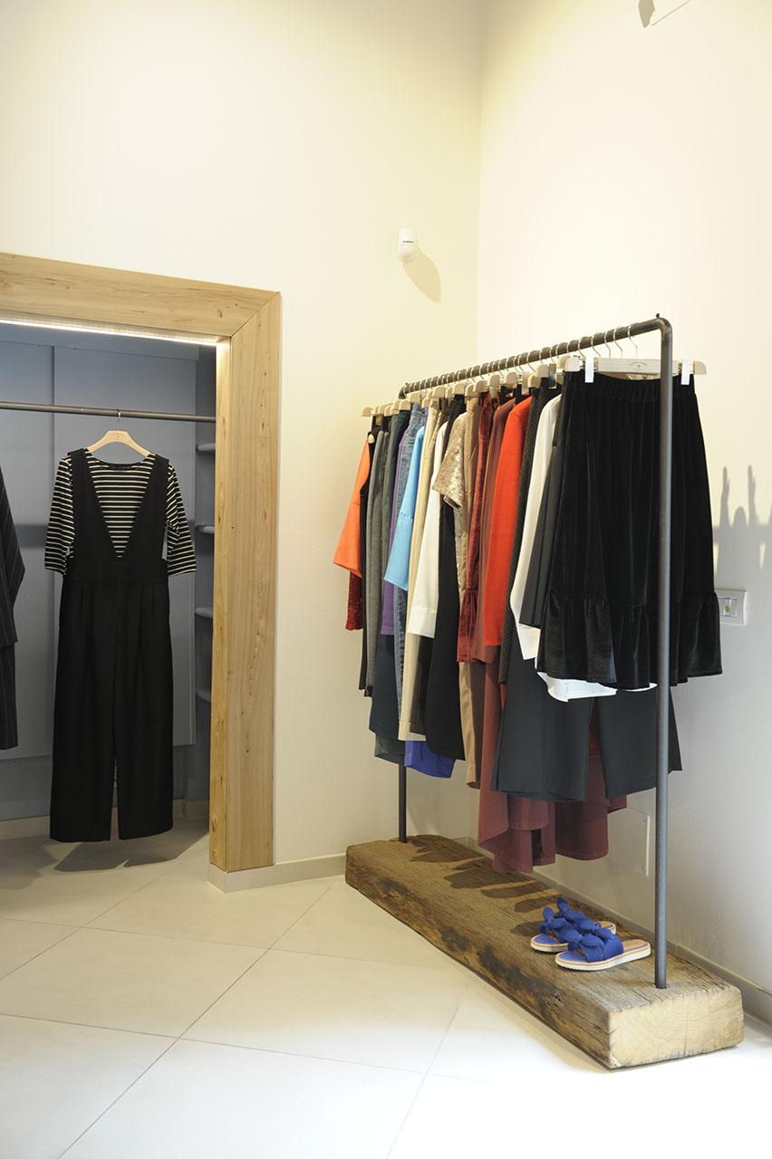 hidden-forest-abbigliamento-firenze05