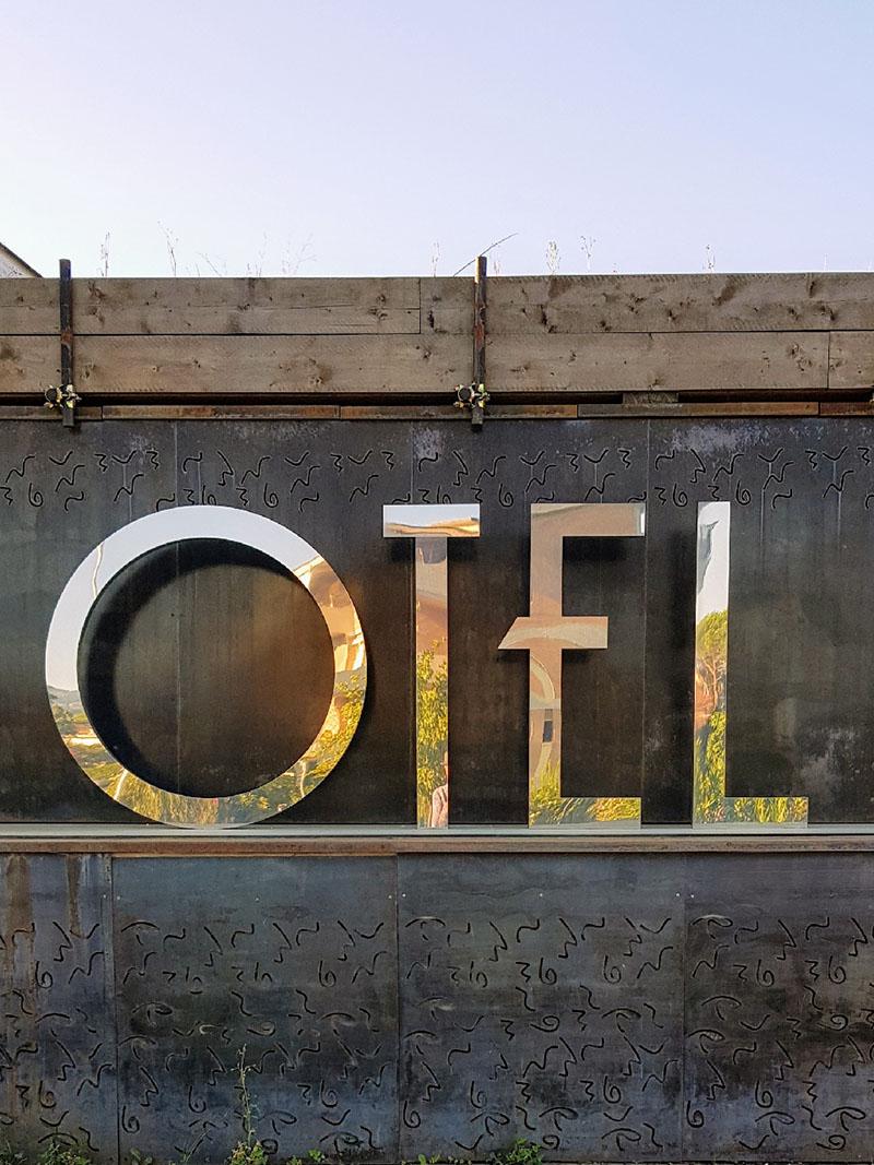otel-discoteca-firenze00
