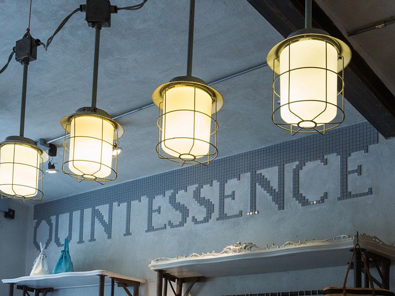 quintessence-viareggio03