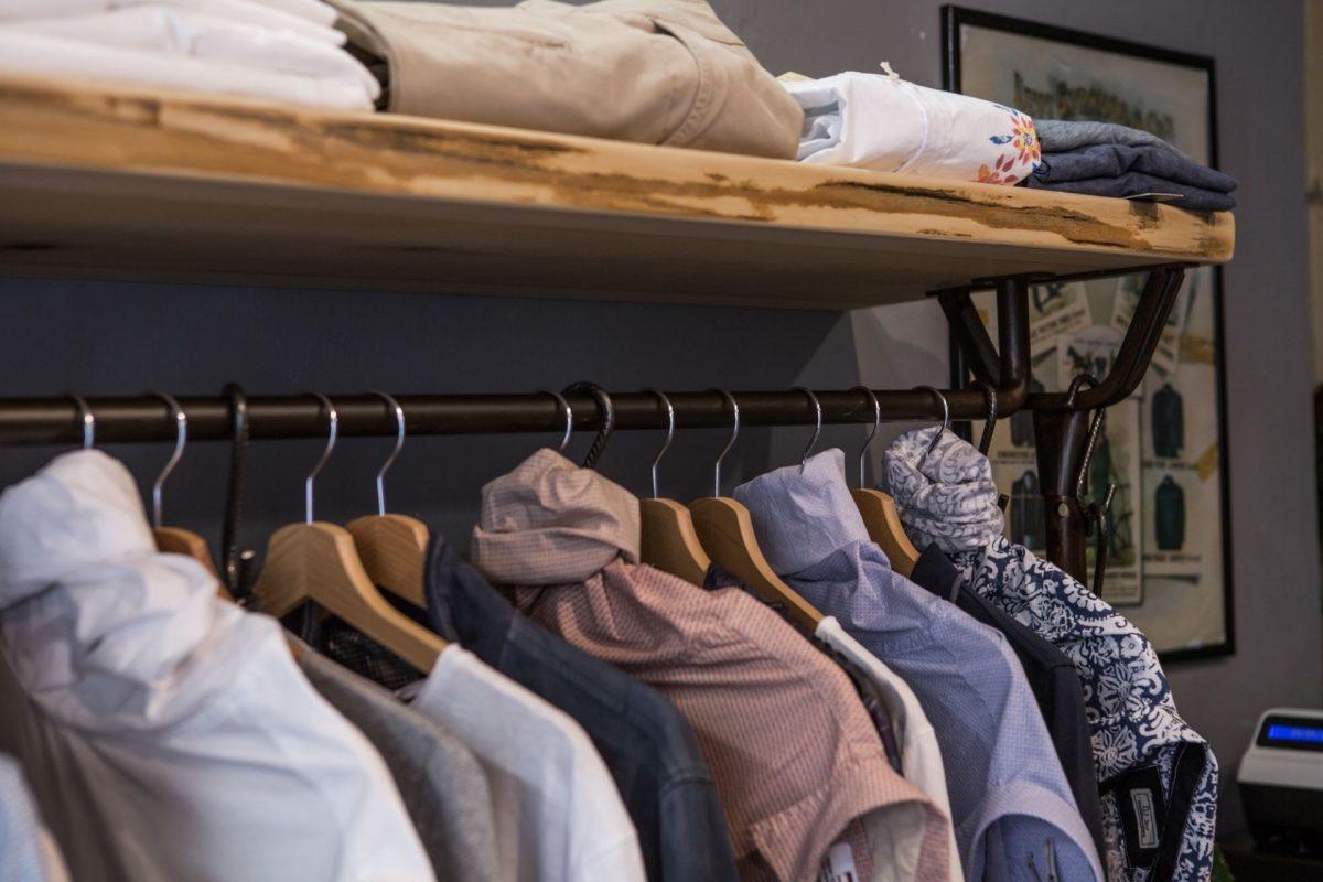 typo-abbigliamento-massa07