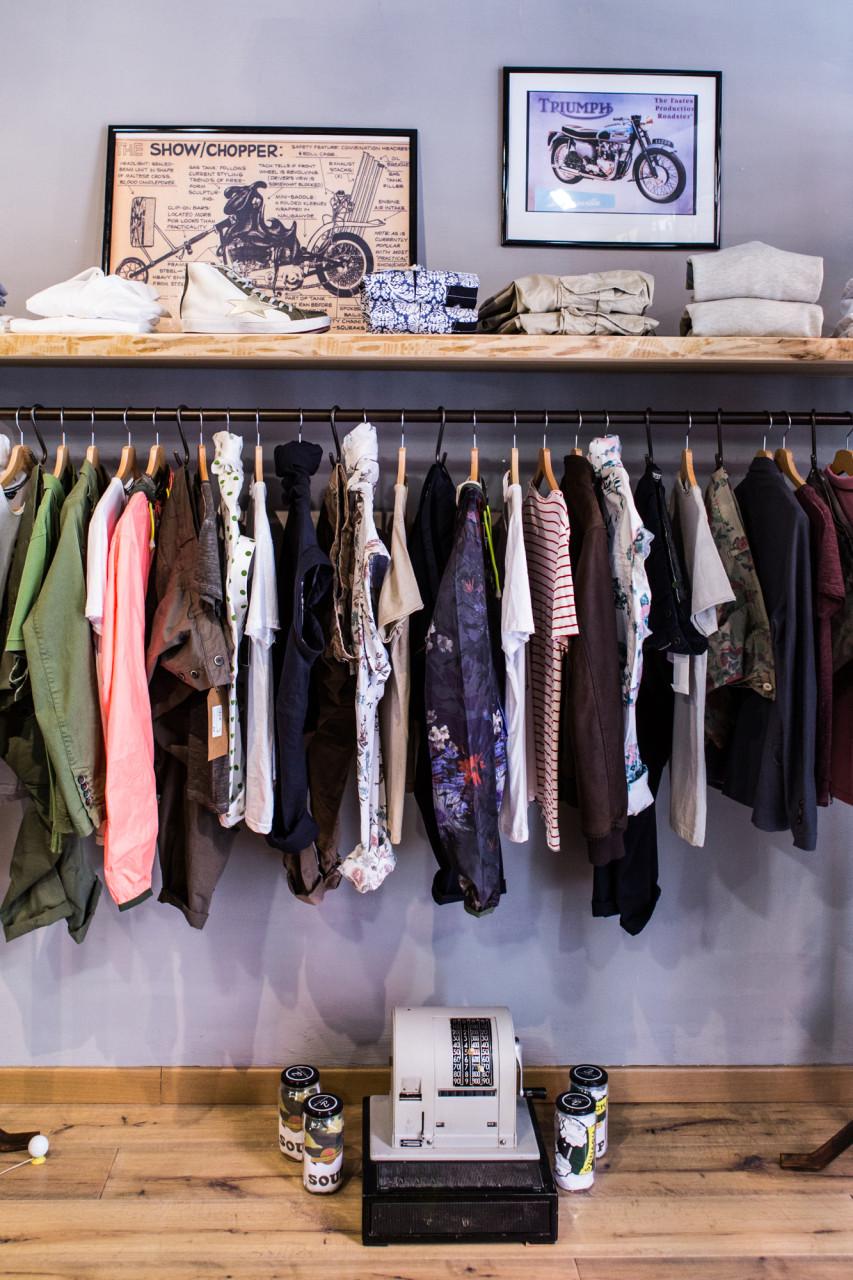 typo-abbigliamento-massa08