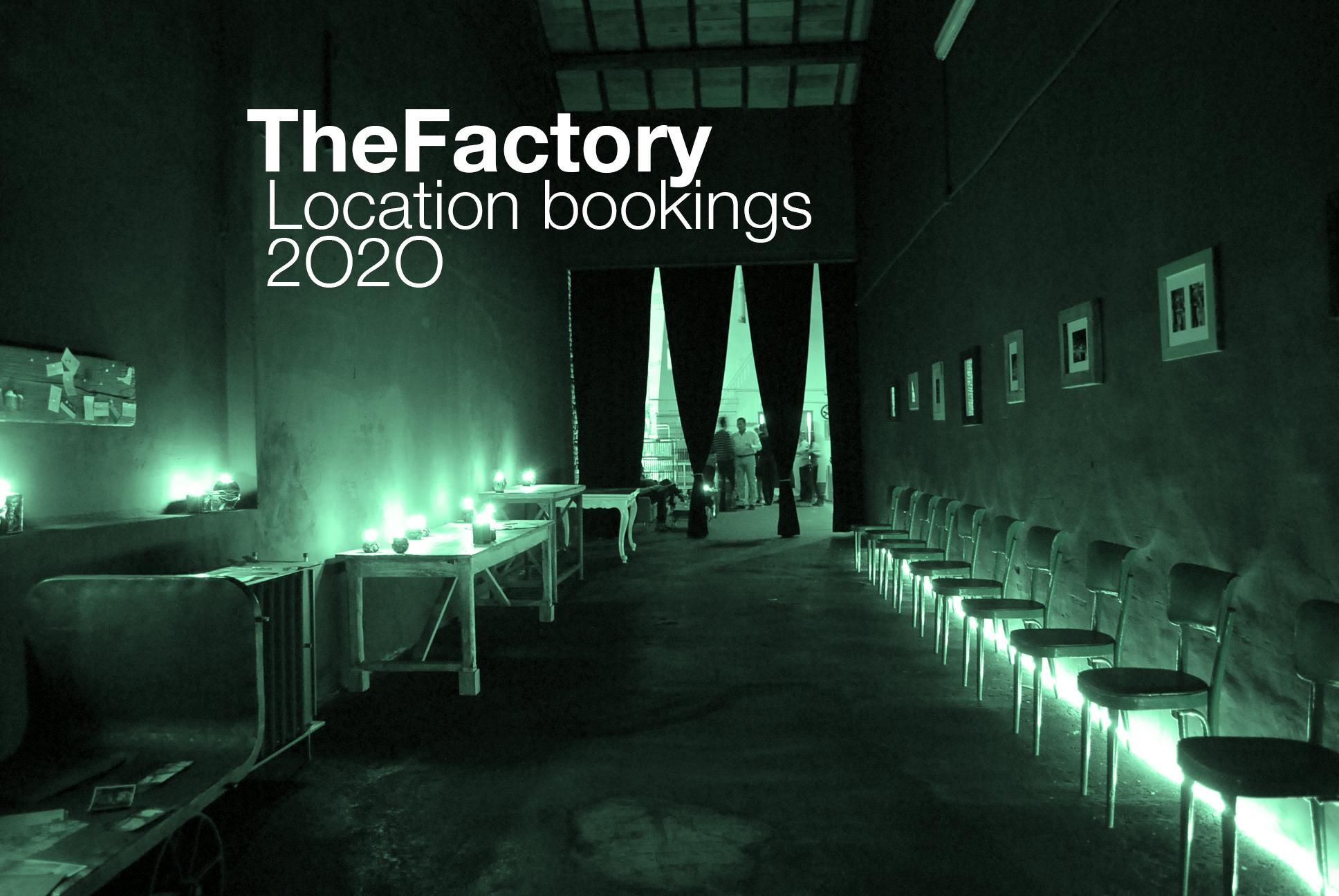 location-flyer-copy