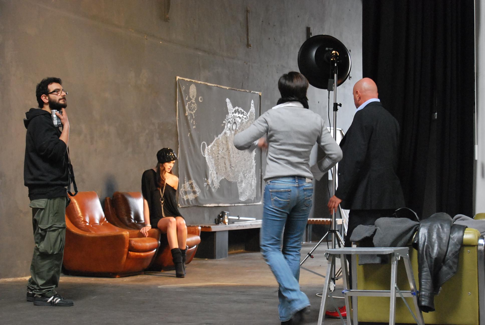 sasch_backstage02