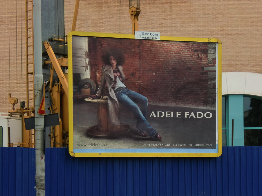 shooting-adele-fado03